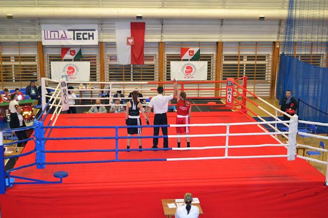 boks, treningi, Zielona Góra, Karczew ,Młodzieżowe, Mistrzostwa, 2013