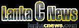 Lanka  Cyber News