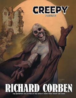 creepy-richard-corben.jpg