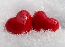 Aku Mencintai Kamu - 3 Kata Ajaib Pembuka Pintu Hati