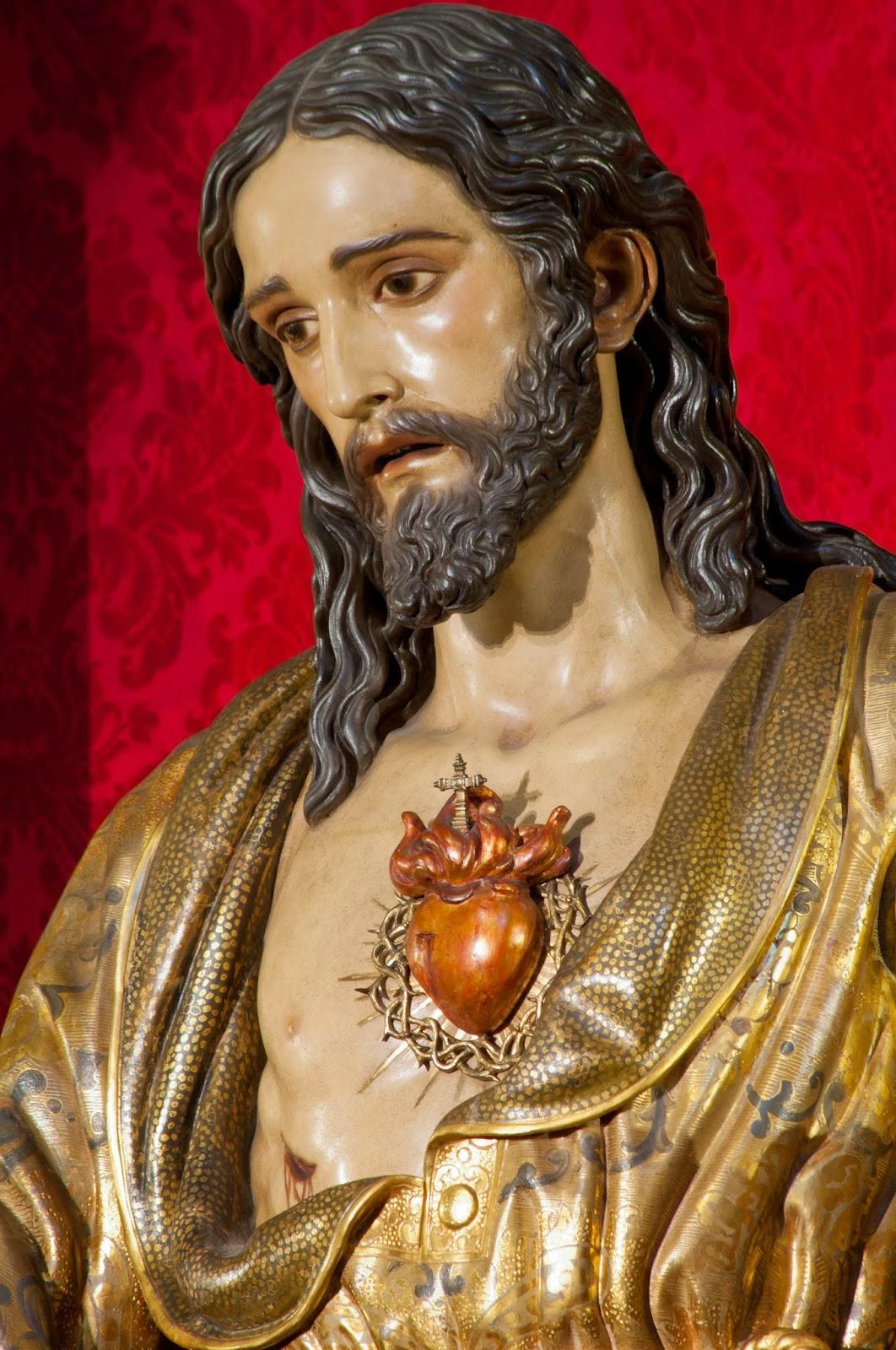 ... , mártir de las catacumbas. e mail bet365 bet365 gold cup tipps Santa Eugenia de Berga, Osona (España