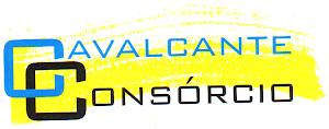 CONSORCIO DE EMPRESAS é administrado pelo CONSÓRCIO CAVALCANTE - DR. CONSÓRCIO