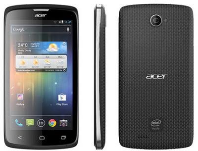 Acer Liquid C1 harga spesifikasi, hp androi dterbaru, gambar ponsel android murah