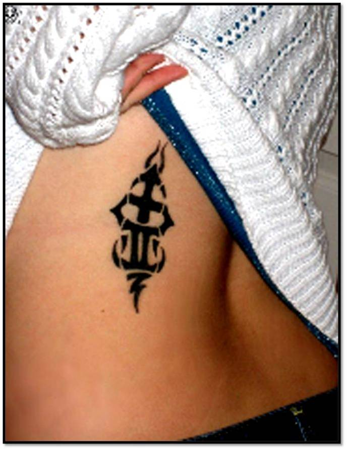 Trend Tattoo Styles Sagittarius Tattoos November 23 December 21