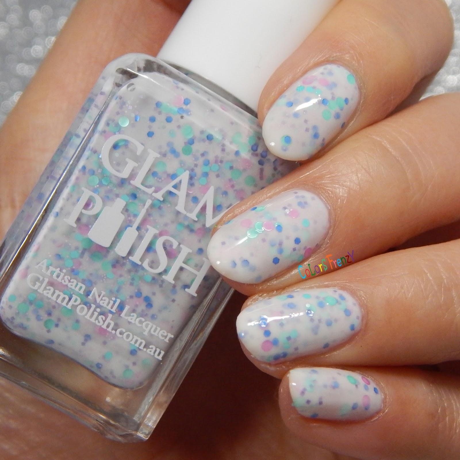 glam-polish-in-summer