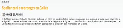 http://adega.gal/web/radiocerna/programa.php?id=467&idioma=gl