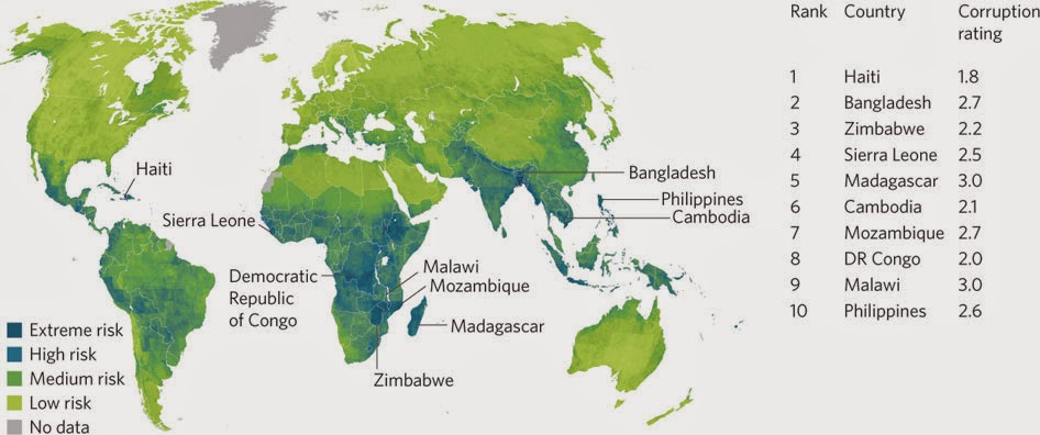 Madagascars climate change publicscrutiny Image collections