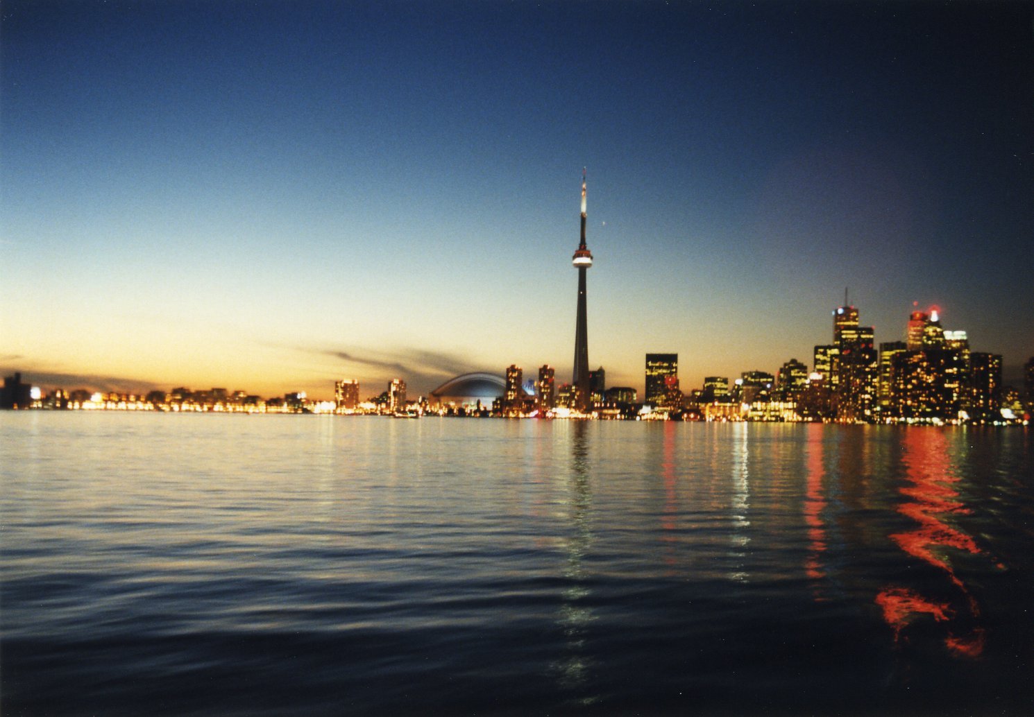 Hd wallpapers desktop canada country hd desktop wallpapers - Beautiful country iphone backgrounds ...