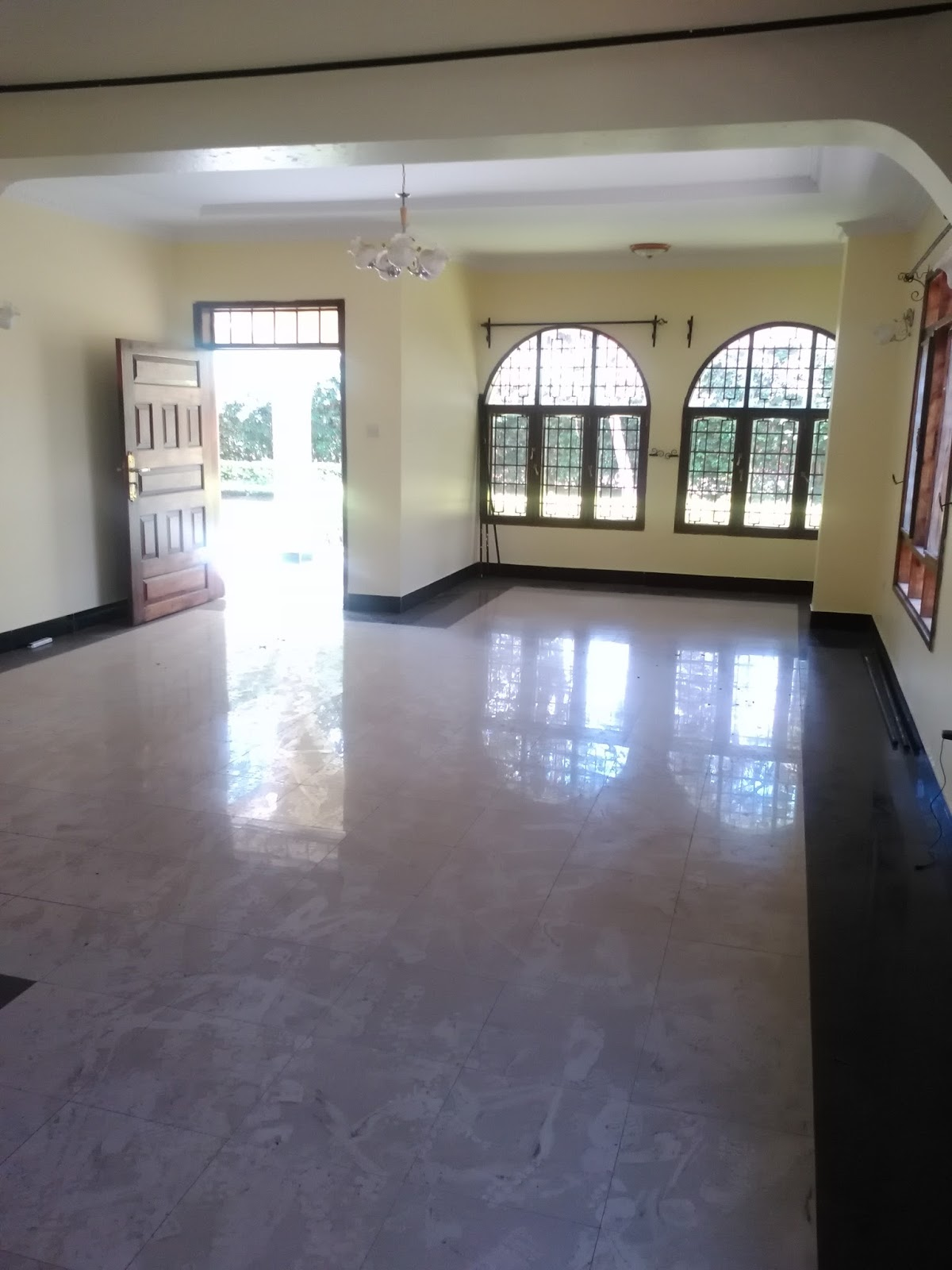 Cheap Rooms For Rent In Dar Es Salaam