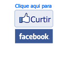 ESTAMOS NO FACEBOOK: