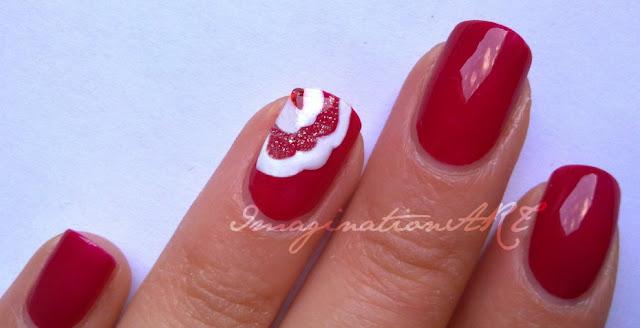 nail_art_decorazioni_decoration_unghie_nail_nails_laquer_smalto_polish