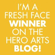 Hero Arts Winner