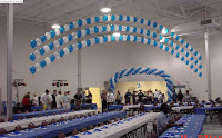 Balloon Arches2