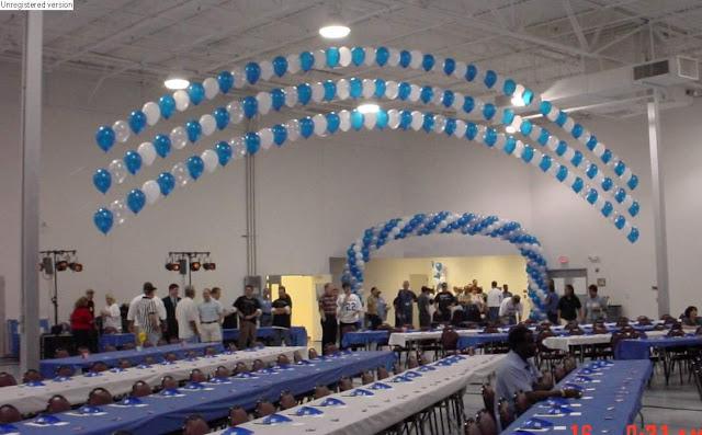 Balloon Arches2