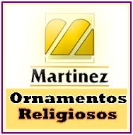 ALMACENES MARTINEZ