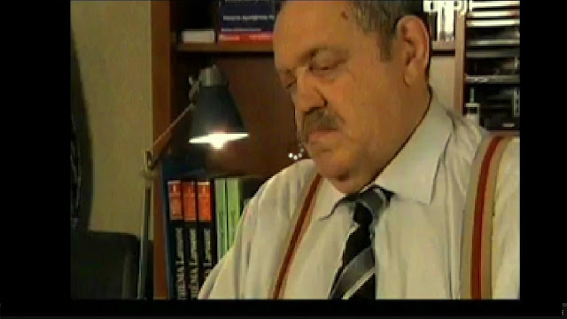 ishq e mamnoon by urdu1 episode 123 29 th october 2012 ishq e mamnoon ...