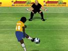 Amerika Kupası 2013 Oyunu