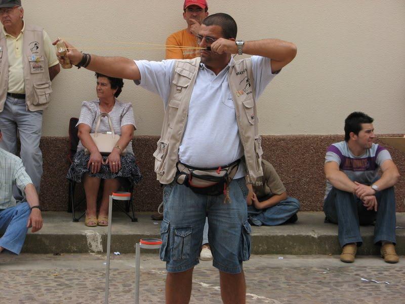 experto bdsm aficionado cerca de Albacete