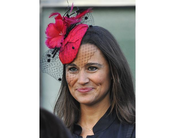 pippa middleton legs. pippa middleton legs. pippa