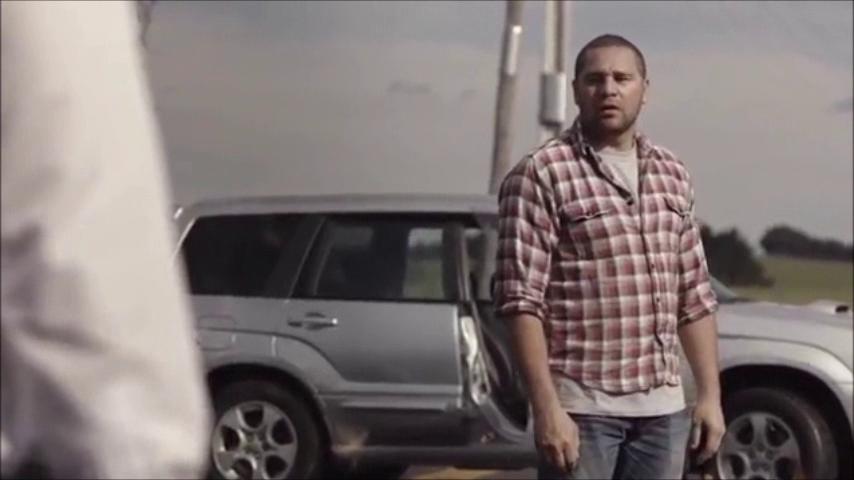 لقطة الأسبوع : أفضل فيديو للسلامة الطرقية
