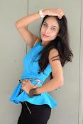 khenisha chandran glamorous photos-thumbnail-9