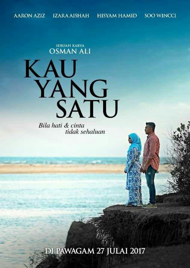 Download short film semi