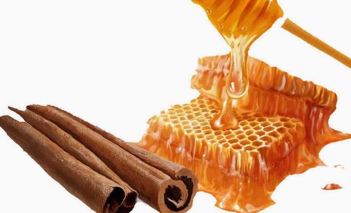 القرفة والعسل, القرفة, فوائد القرفة, العسل, صحة, الطب البديل,