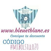 http://www.bleuetblanc.es/es/