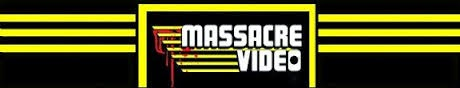 http://massacrevideo.com/site/