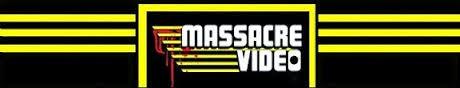 http://massacrevideo.com/site/