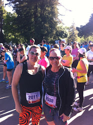 Zoo Zoom 10K April 14, 2013