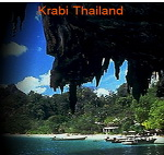 Thailand Best Beaches