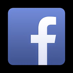 Facebook APK İndir