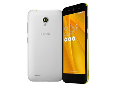 Asus Live Price full Features and specification