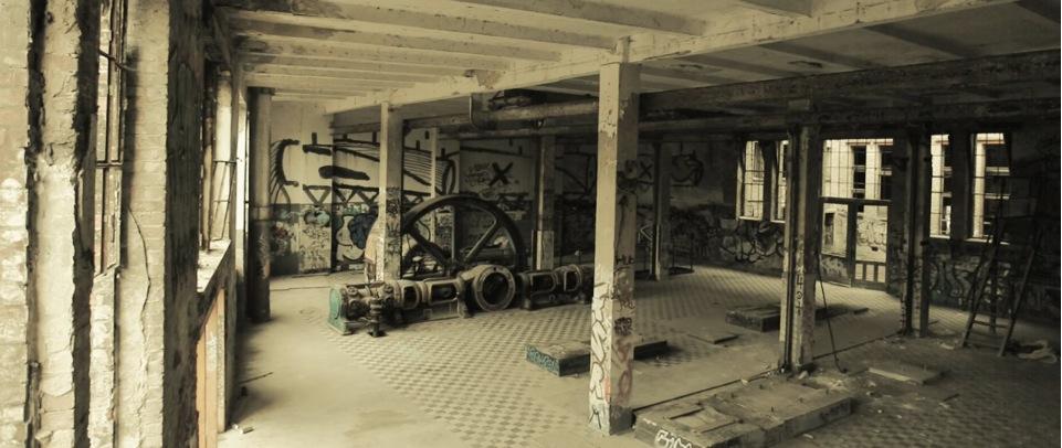 Ice factory Berlin, bons plans Berlin, bonnes adresses Berlin, Berlin pas cher, visiter Berlin
