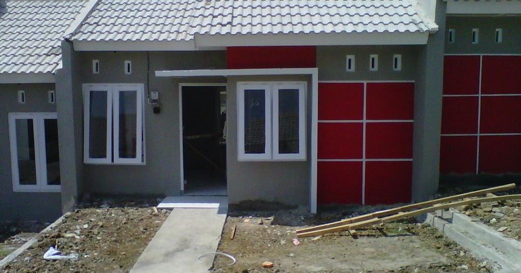 Image Result For Cara Membeli Rumah Second Kpr