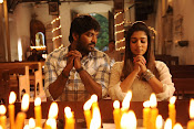 Raja Rani Movie Photos Gallery-thumbnail-10