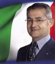 Massimo Mariotti - sito ufficiale