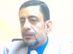 صلاح شبل المحامى - 0122760632