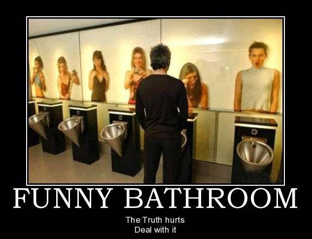 funny-bathroom-meme-images
