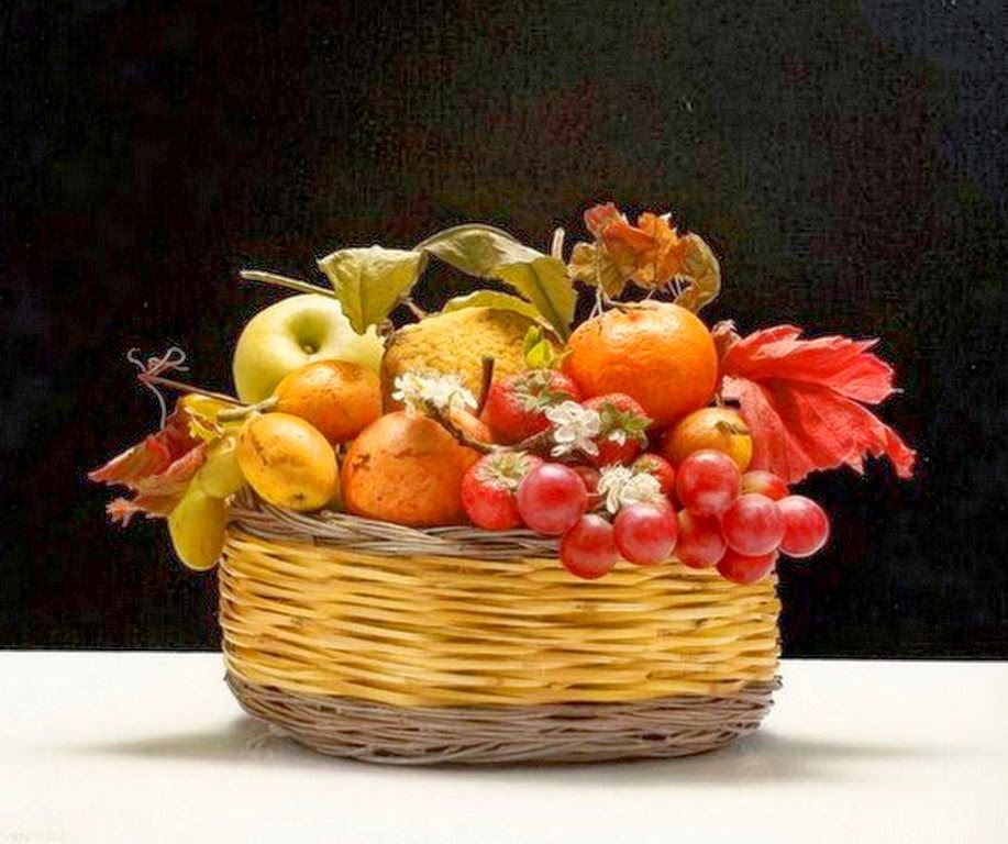 canastas-con-frutas-en-bodegones-hiperrealistas
