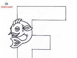 Cars Coloring Pages Printable Free