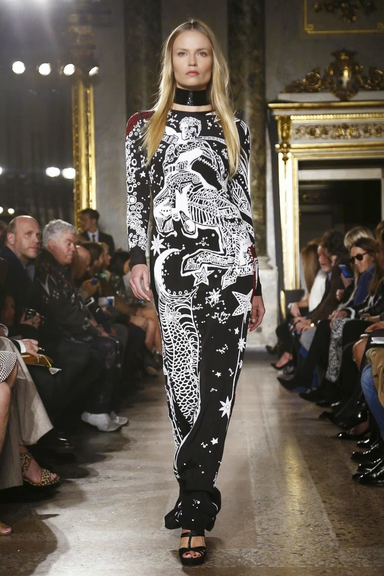 Emilio Pucci, Emilio Pucci AW15, Emilio Pucci FW15, Emilio Pucci Fall Winter 2015, Emilio Pucci Autumn Winter 2015, Emilio Pucci fall, Emilio Pucci fall 2015, du dessin aux podiums, dudessinauxpodiums, giambattista valli, vintage look, dress to impress, dress for less, boho, unique vintage, alloy clothing, venus clothing, la moda, spring trends, tendance, tendance de mode, blog de mode, fashion blog, blog mode, mode paris, paris mode, fashion news, designer, fashion designer, moda in pelle, ross dress for less, fashion magazines, fashion blogs, mode a toi, revista de moda, vintage, vintage definition, vintage retro, top fashion, suits online, blog de moda, blog moda, ropa, asos dresses, blogs de moda, dresses, tunique femme, vetements femmes, fashion tops, womens fashions, vetement tendance, fashion dresses, ladies clothes, robes de soiree, robe bustier, robe sexy, sexy dress