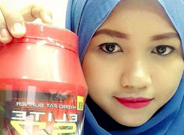 ELITE S7 FAT BURNER