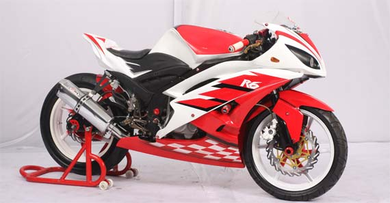 Modifikasi Honda Tiger.jpg
