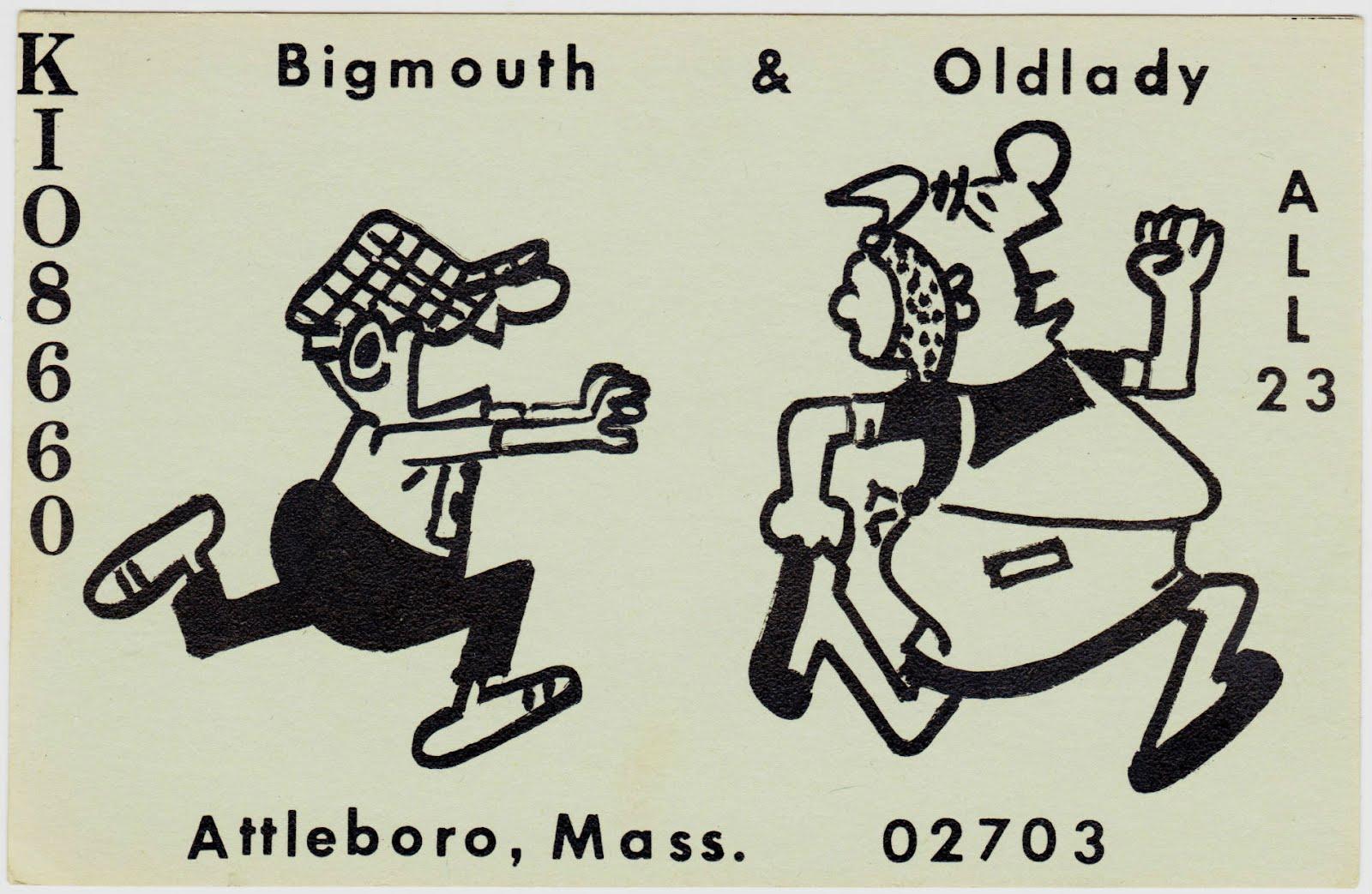 attleboro-mass-strip-club
