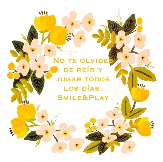 Colección Smile&Play Piu-Piu