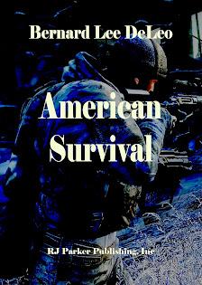 American Survival