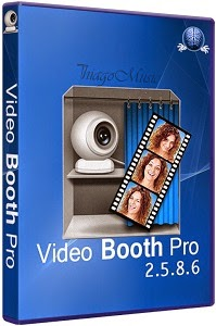 koezFTu Download   Video Booth Pro v2.5.8.6