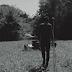 """""""Falling Apart"""", el nuevo video de Spoken"""